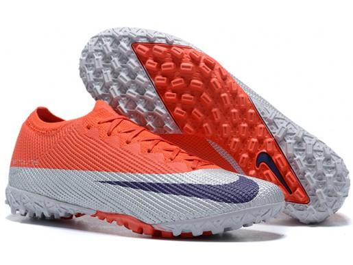 Сороконожки Nike Mercurial Vapor XII Elite TF