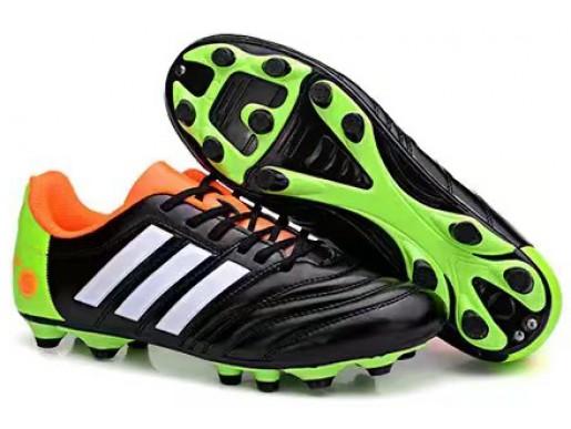 Бутсы (копы) Adidas Copa FG