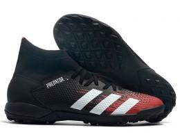 Сороконожки Adidas Predator 20.3 Pro TF