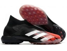 Сороконожки Adidas Predator Mutator 20+ TF
