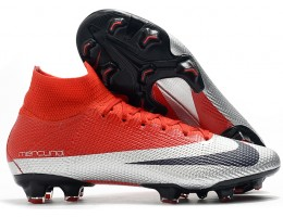 Бутсы (копы) Nike Mercurial Superfly 7 Pro FG