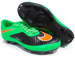Бутсы (копы) Walked Sport Hypervenom FG