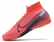 Сороконожки Nike Mercurial Superfly 7 Pro TF
