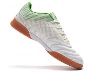 Футзалки (бампы) Adidas Copa 19+ IC
