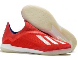 Футзалки Adidas X 19+ IC