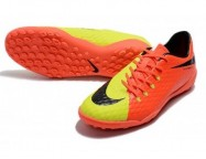 Сороконожки Nike Hypervenom X Academy TF