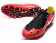 Бутсы (копы) Nike Total T90 Laser I Pro FG