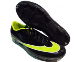 Бутсы (копы) Walked Sport Mercurial FG