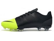 Бутсы (копы) Nike Mercurial GreenSpeed 360 Pro FG