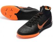 Футзалки Nike Mercurial SuperflyX VI CR7 Pro IC