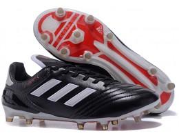 Бутсы (копы) Adidas Copa 17.1 FG