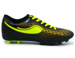 Бутсы (копы) Walked Sport Magista FG