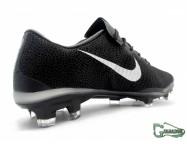 Бутсы (копы) Nike Mercurial Vapor XI Pro FG