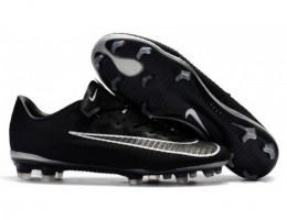 Бутсы (копы) Nike Mercurial Vapor XII