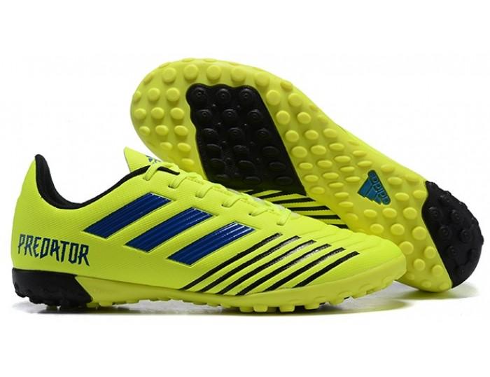 4a4a73c8 Купить сороконожки Adidas Predator Tango 18.4 TF. Код товара: 0590