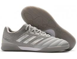 Футзалки (бампы) Adidas Copa 20.1 IC