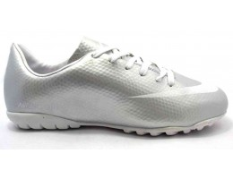 Сороконожки Nike Mercurial Clyb TF