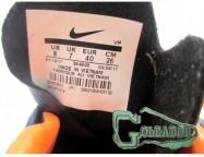 Футзалки Nike Tiempo Clyb IC