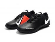 Сороконожки Nike Phantom Vision Pro TF