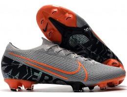 Бутсы (копы) Nike Mercurial Superfly VII 360 Pro FG