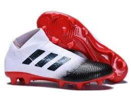Бутсы (копы) Adidas Nemeziz 18+ FG