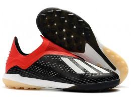 Сороконожки Adidas X Tango 18+ TF