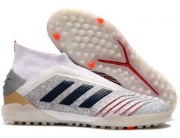 Сороконожки Adidas Predator Tango 19.1 TF