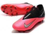Бутсы (копы) Nike Phantom Vision II Pro FG