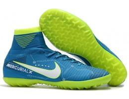 Сороконожки Nike Mercurial Vapor Neymar XI TF