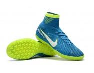 Сороконожки Nike Mercurial Vapor Neymar XI Pro TF