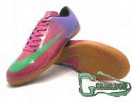 Футзалки Nike Mercurial Club IC