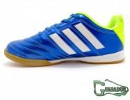 Футзалки Adidas Copa Pro Mundial IC