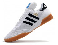 Футзалки Adidas Copa Mundial Team IC