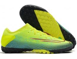 Сороконожки Nike Mercurial Vapor XIII Pro TF