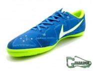 Футзалки Nike Mercurial Neymar IC