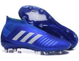 Бутсы (Копы) Adidas Predator Tango 18.3+