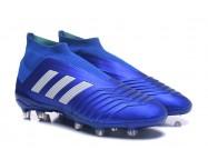 Бутсы (Копы) Adidas Predator Tango 18.1 FG