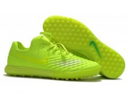Сороконожки Nike Magista X Pro TF