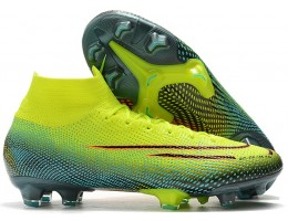 Бутсы (копы) Nike Dream Speed Mercurial Superfly 7 Pro FG