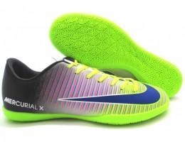Футзалки Nike Mercurial Victory Academy IC