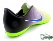Футзалки Nike Mercurial Victory V Pro IC