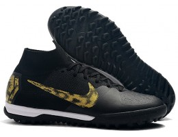Сороконожки Nike Mercurial SuperflyX 6 Elite Turf