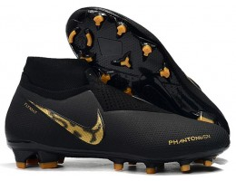 Бутсы (копы) Nike Phantom Vision Elite DF FG