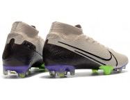 Бутсы (копы) Nike Mercurial Superfly VII CR7 Pro FG