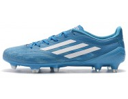Бутсы (копы) Adidas X 19.1 FG