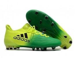 Бутсы (копы) Adidas 16.1 X