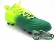 Бутсы (копы) Adidas 16.1 X FG