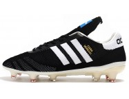 Бутсы (копы) Adidas Copa Mundial Team 70Y Pro FG