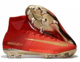 Бутсы (копы) Nike Mercurial SuperFly V