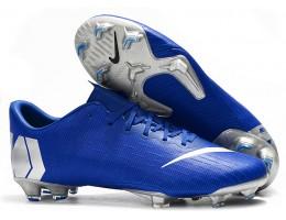 Бутсы (копы) Nike Mercurial Vapor